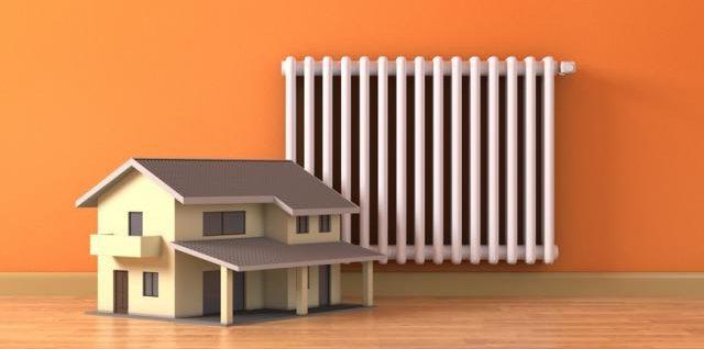 optim energies optim nergies. Black Bedroom Furniture Sets. Home Design Ideas